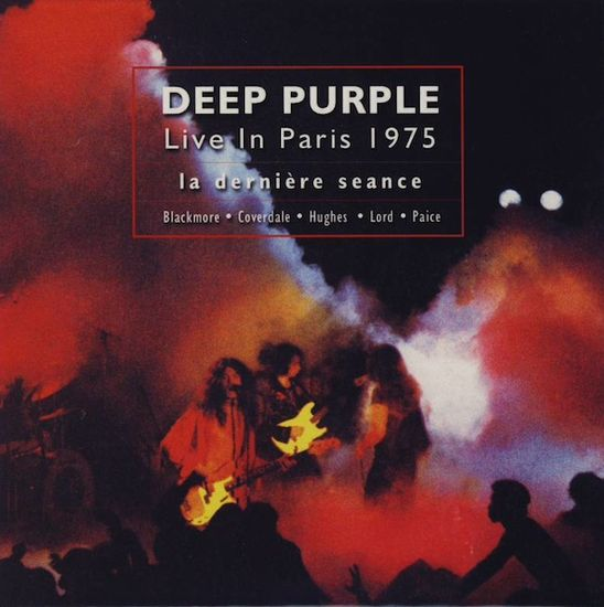 DEEP PURPLE - Page 10 Dp22810