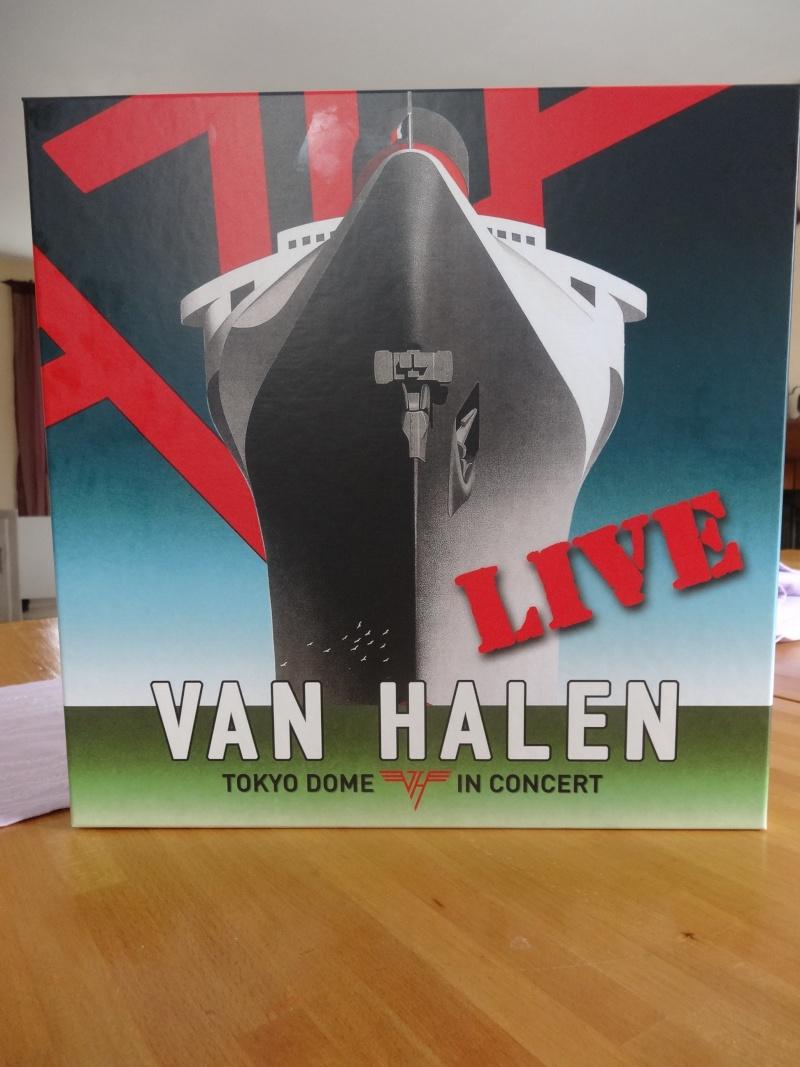 VAN HALEN - Page 5 Dsc01110