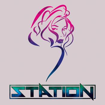 STATION Statio10