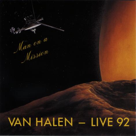 VAN HALEN - Page 5 Vh110