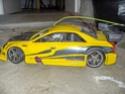 voiture termique Photo_32