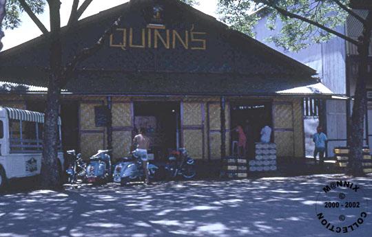 LAC TONLÉ SAP (PÉTROLIER) Quinns10