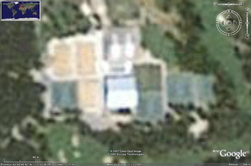 Courts de tennis en herbe Court_10
