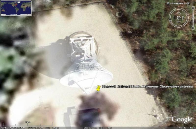 Observatoires astronomiques vus avec Google Earth - Page 7 Hancoc10