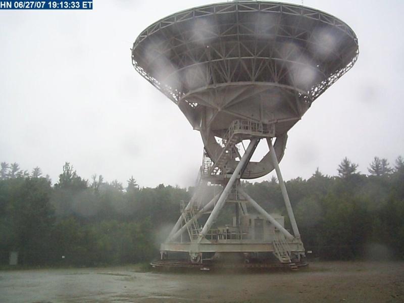 Observatoires astronomiques vus avec Google Earth - Page 7 Hancoc11