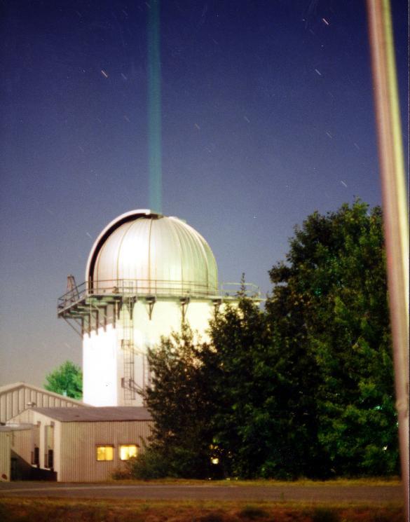 Observatoires astronomiques vus avec Google Earth - Page 7 Haysta11