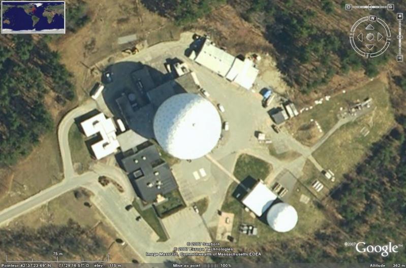 Observatoires astronomiques vus avec Google Earth - Page 7 Haysta14