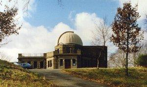 Observatoires astronomiques vus avec Google Earth - Page 6 Mills_13
