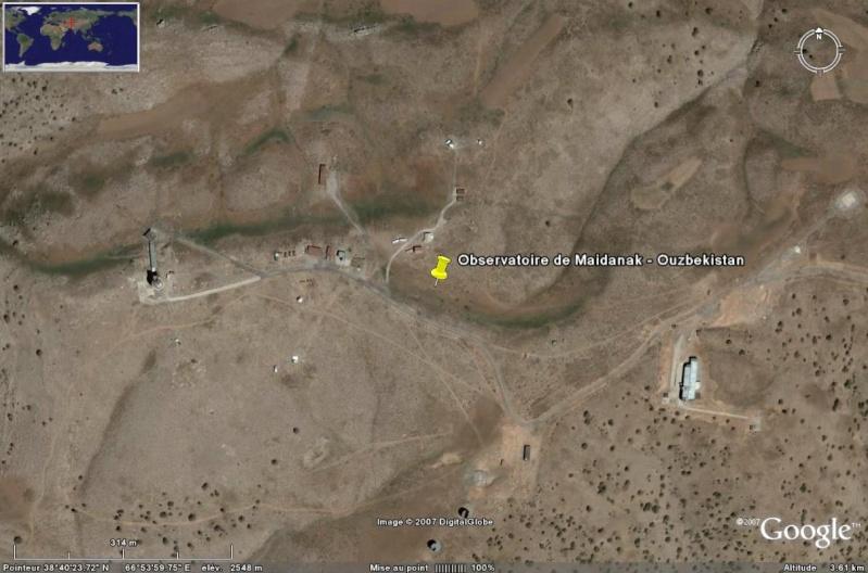 Observatoires astronomiques vus avec Google Earth - Page 7 Observ10
