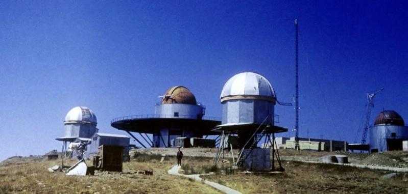 Observatoires astronomiques vus avec Google Earth - Page 7 Observ14