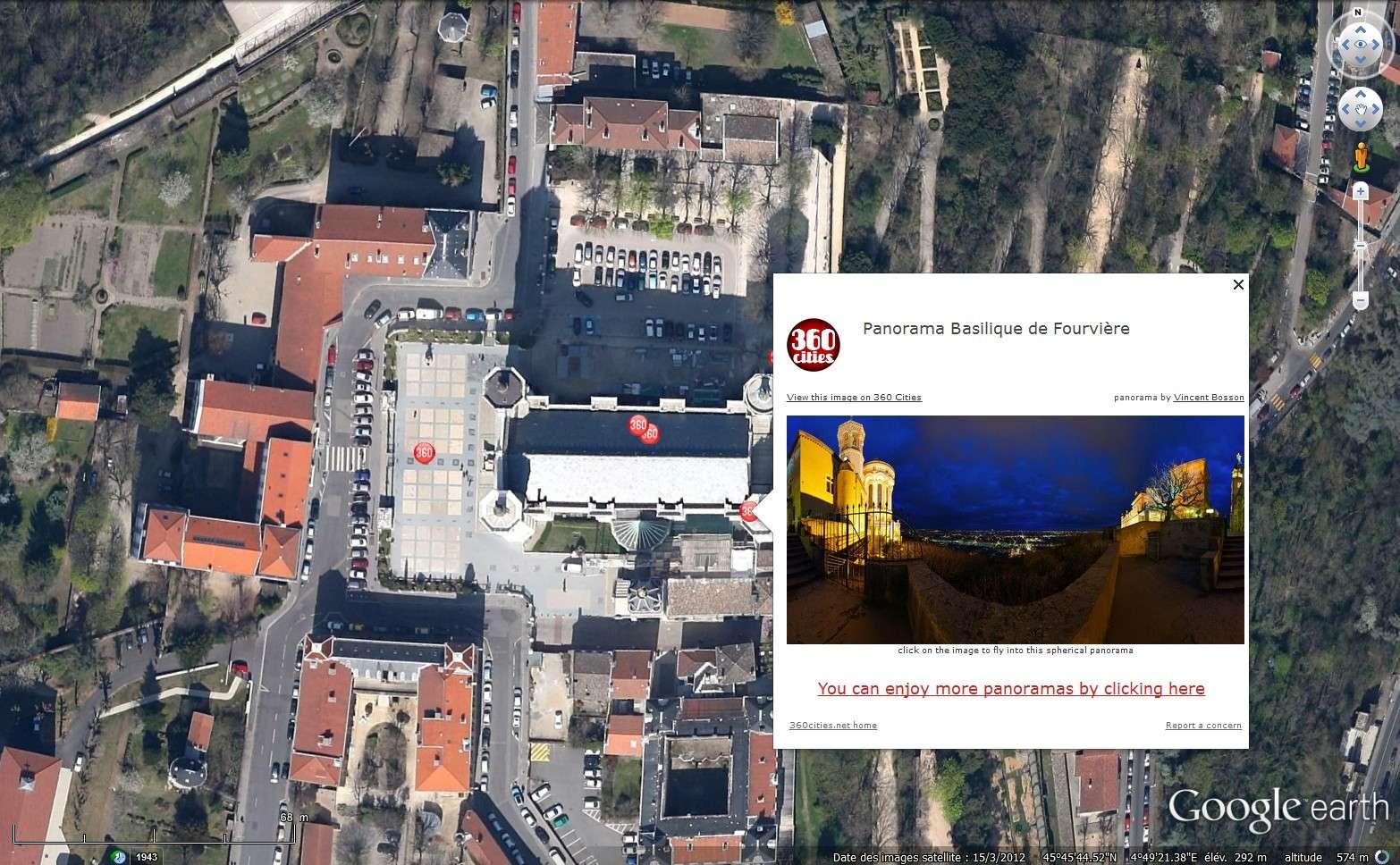 Photos 360° cities : comment les insérer dans un post??? [Astuces du forum] - Page 4 Sans_127