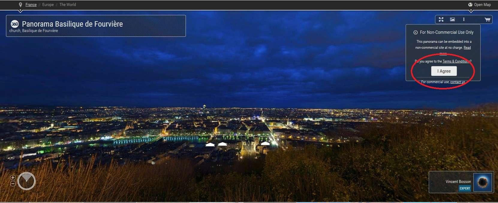 Photos 360° cities : comment les insérer dans un post??? [Astuces du forum] - Page 4 Sans_129