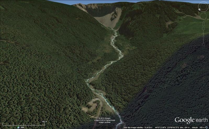 L'arc volcanique des Cascades (sujet participatif) Sans_156