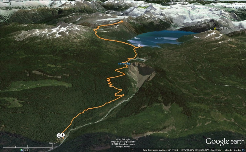 L'arc volcanique des Cascades (sujet participatif) Sans_157