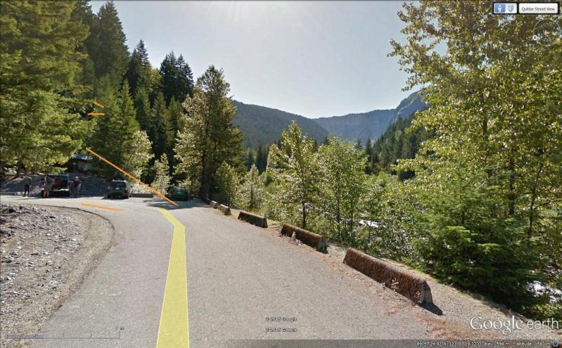 L'arc volcanique des Cascades (sujet participatif) Sans_158
