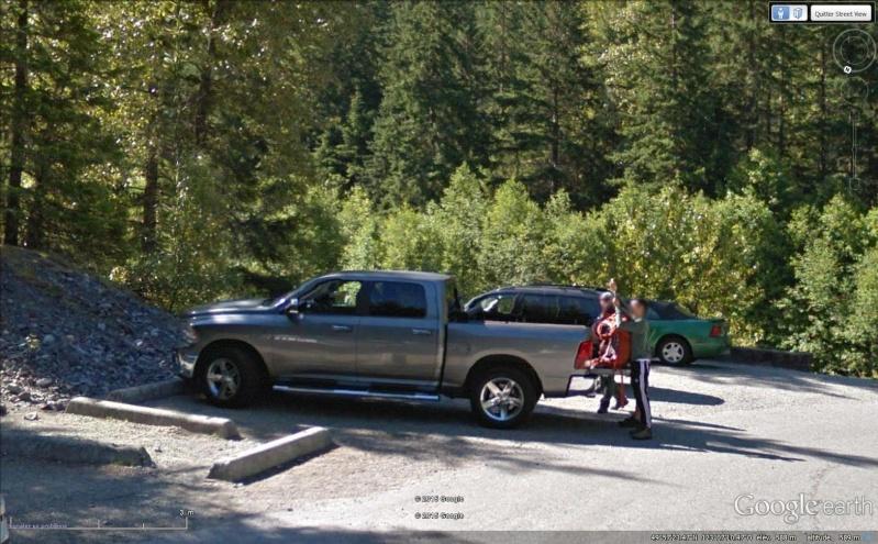 L'arc volcanique des Cascades (sujet participatif) Sans_159