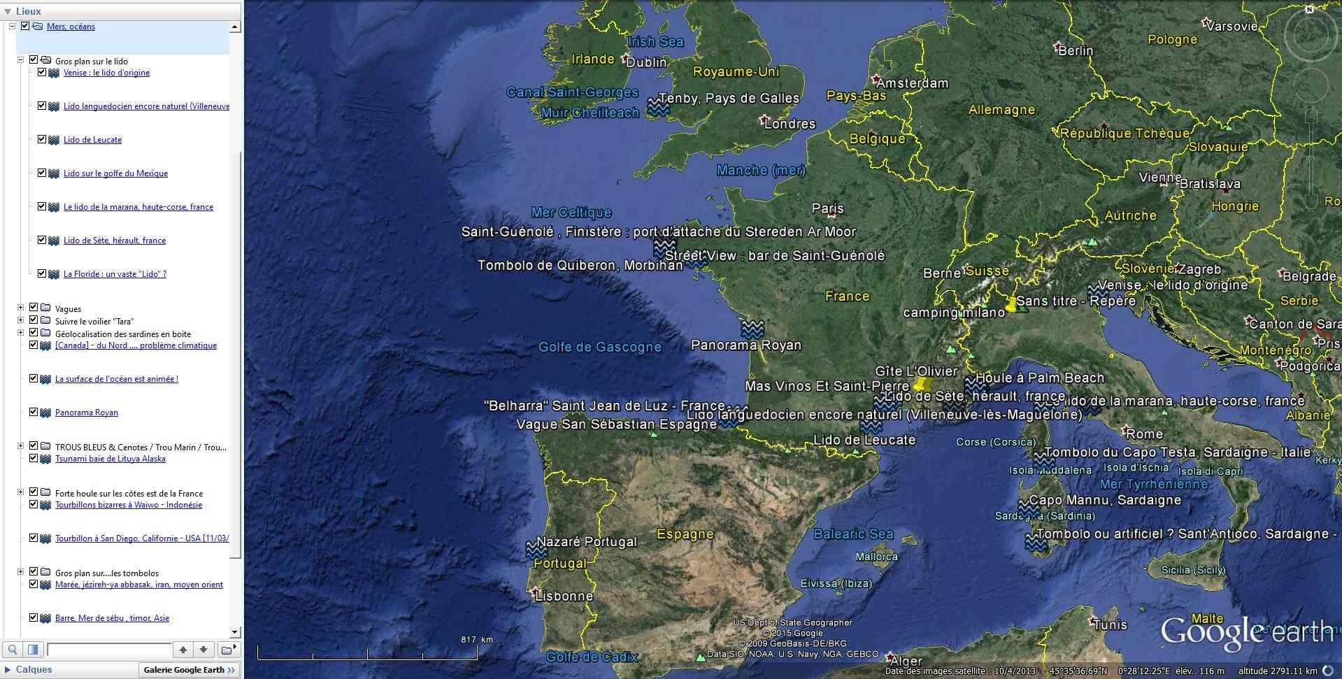 """[KML] Le sous-forum """"Mers, océans"""" au 09/05/2015 en un seul fichier Sans_163"""
