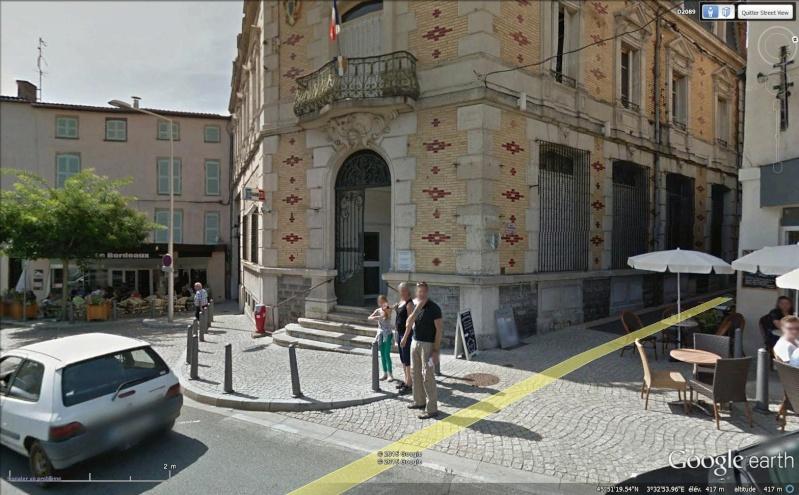 STREET VIEW : un coucou à la Google car  - Page 30 Sans_204
