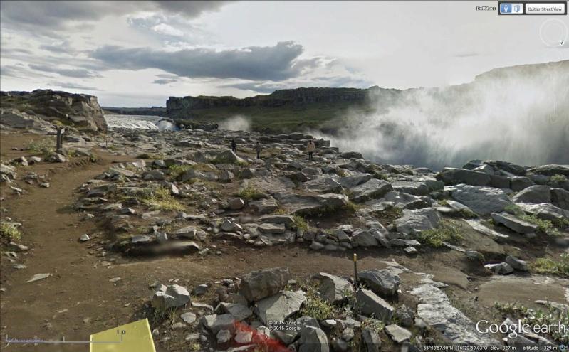 [Islande] - Chute de Dettifoss Sans_219
