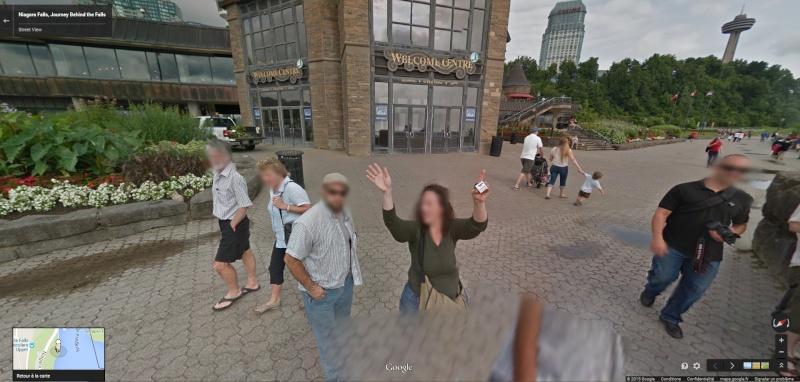 STREET VIEW : un coucou à la Google car  - Page 30 Sans_229