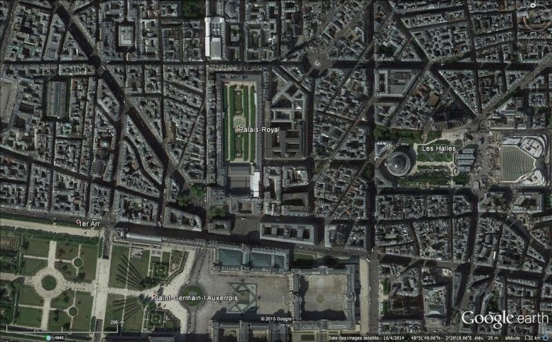[FRANCE] Paris méconnu - Page 7 Sans_253
