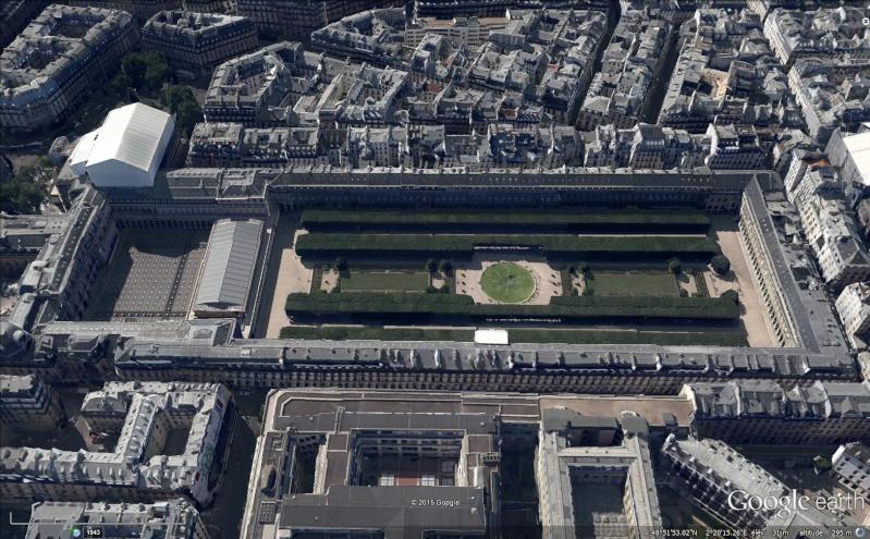 [FRANCE] Paris méconnu - Page 7 Sans_254