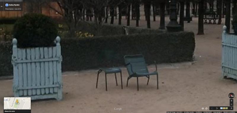 [FRANCE] Paris méconnu - Page 7 Sans_257