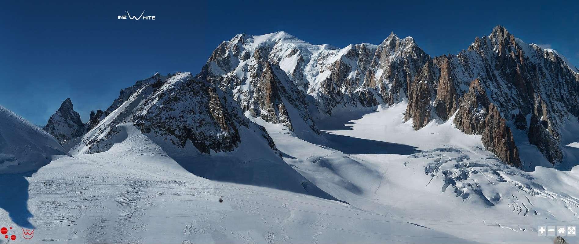 Gigapixels : le Massif du Mont Blanc en 70 000 photos Sans_277