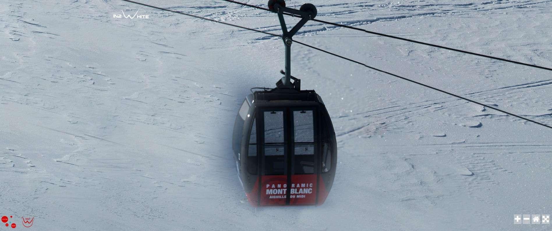 Gigapixels : le Massif du Mont Blanc en 70 000 photos Sans_279