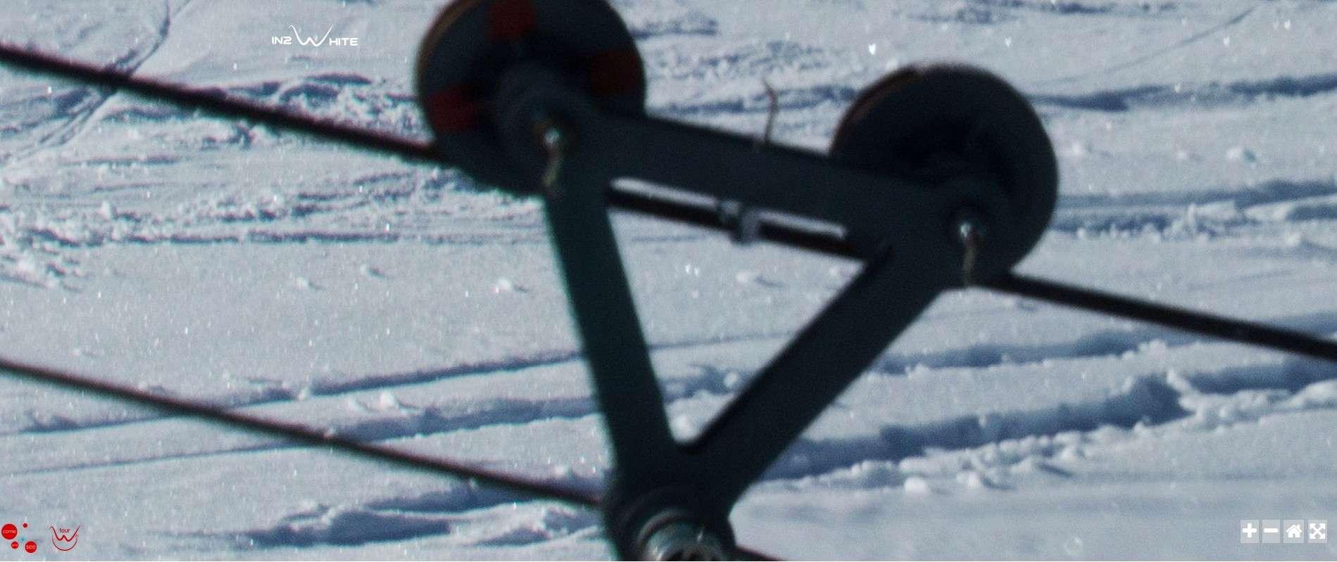 Gigapixels : le Massif du Mont Blanc en 70 000 photos Sans_280