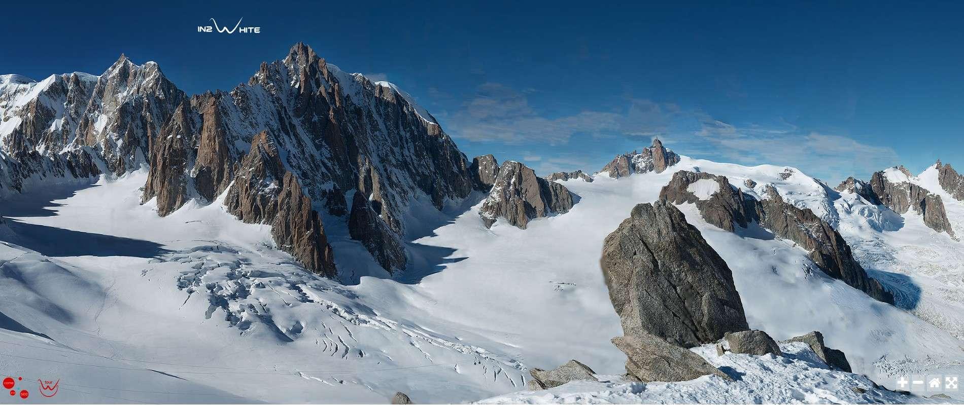 Gigapixels : le Massif du Mont Blanc en 70 000 photos Sans_281