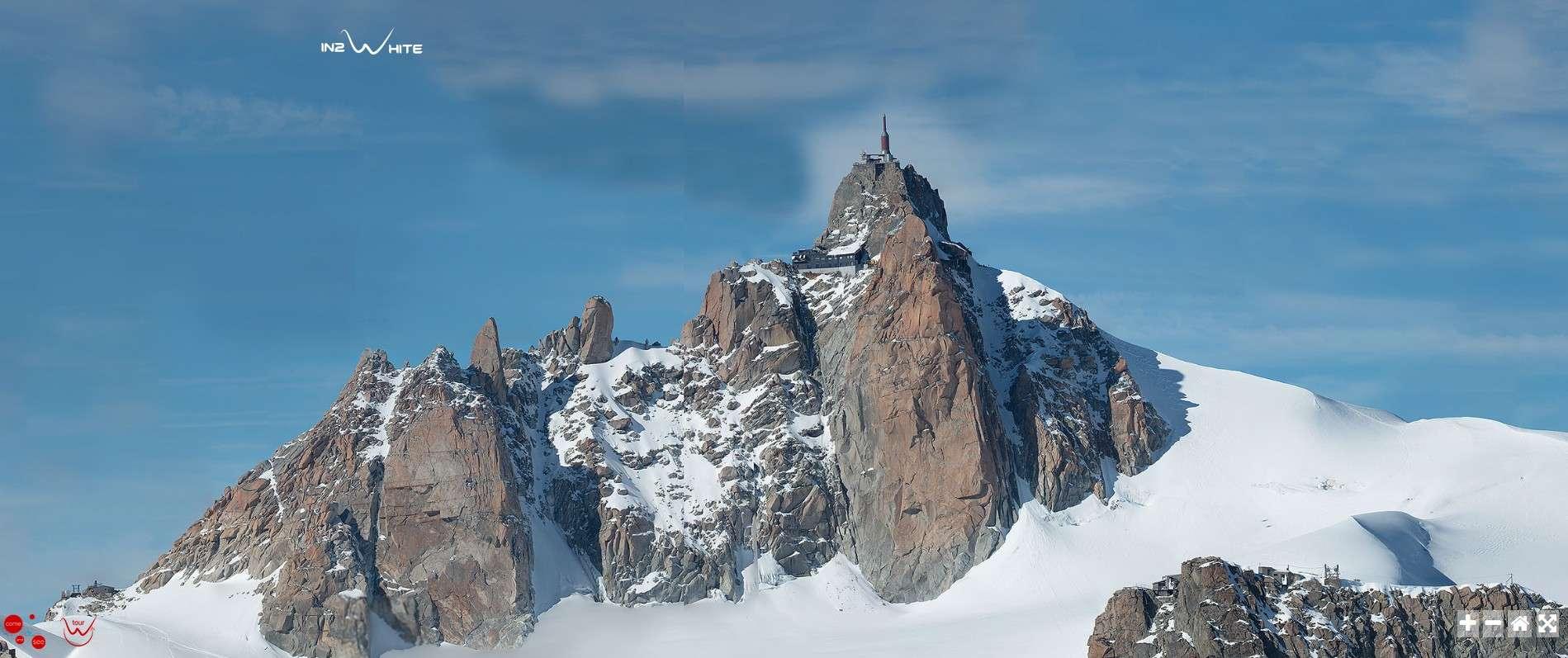Gigapixels : le Massif du Mont Blanc en 70 000 photos Sans_283