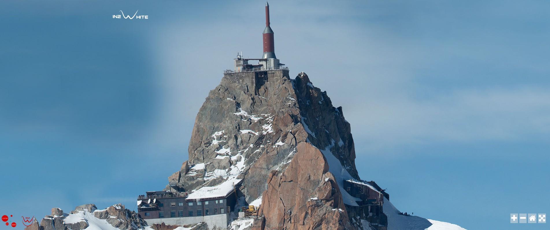 Gigapixels : le Massif du Mont Blanc en 70 000 photos Sans_284