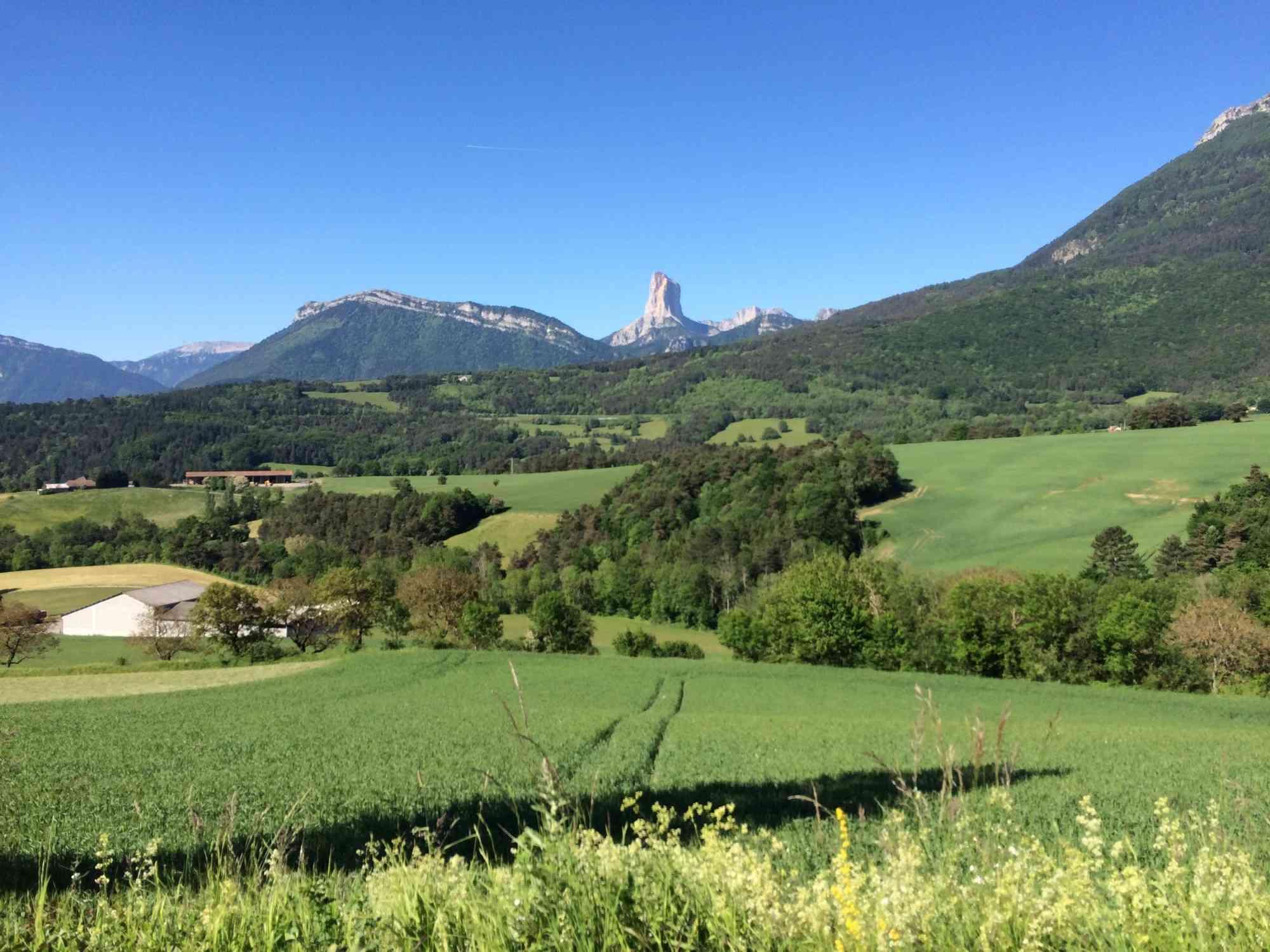 Petites balades en Rhône-Alpes Sans_319