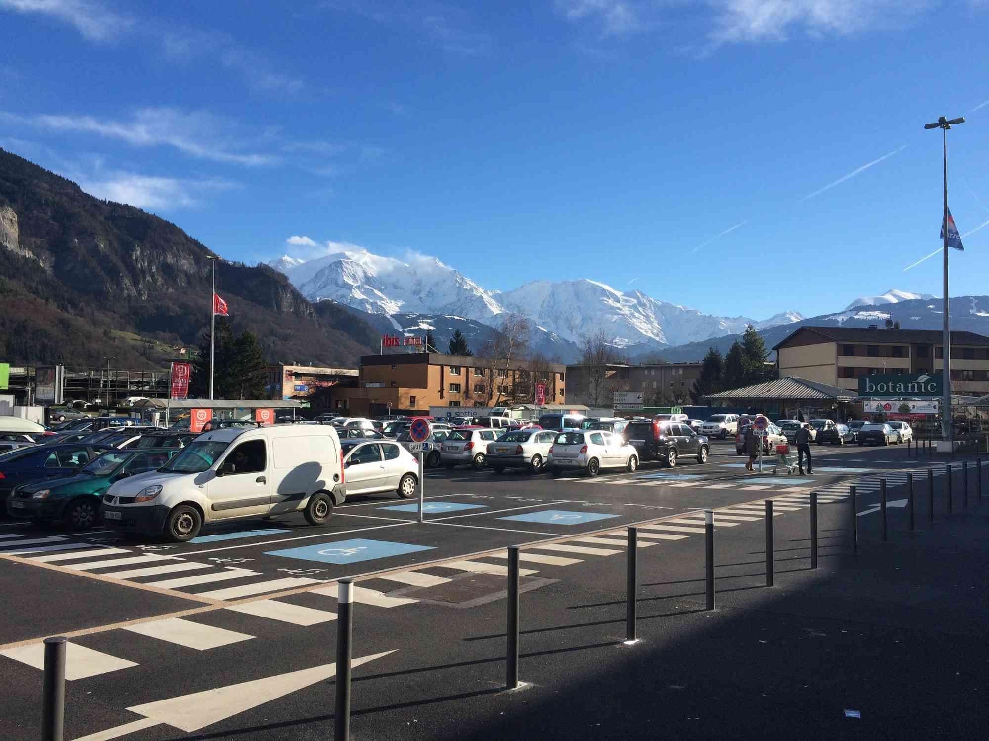 Petites balades en Rhône-Alpes Sans_320