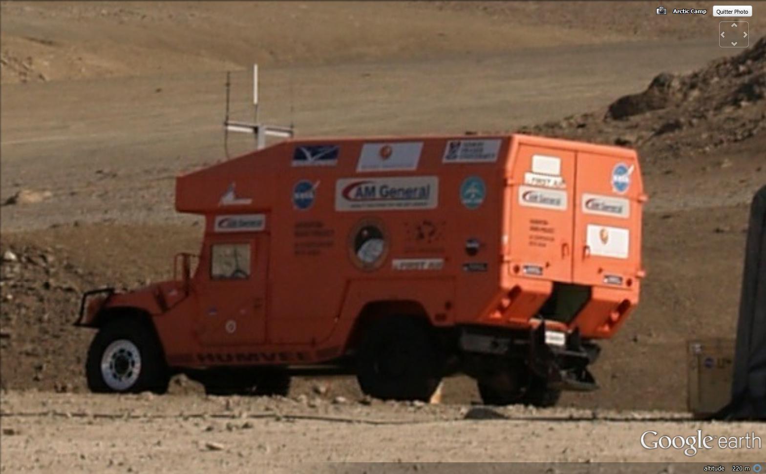 L'exploration de MARS se prépare au Canada Sans_t15