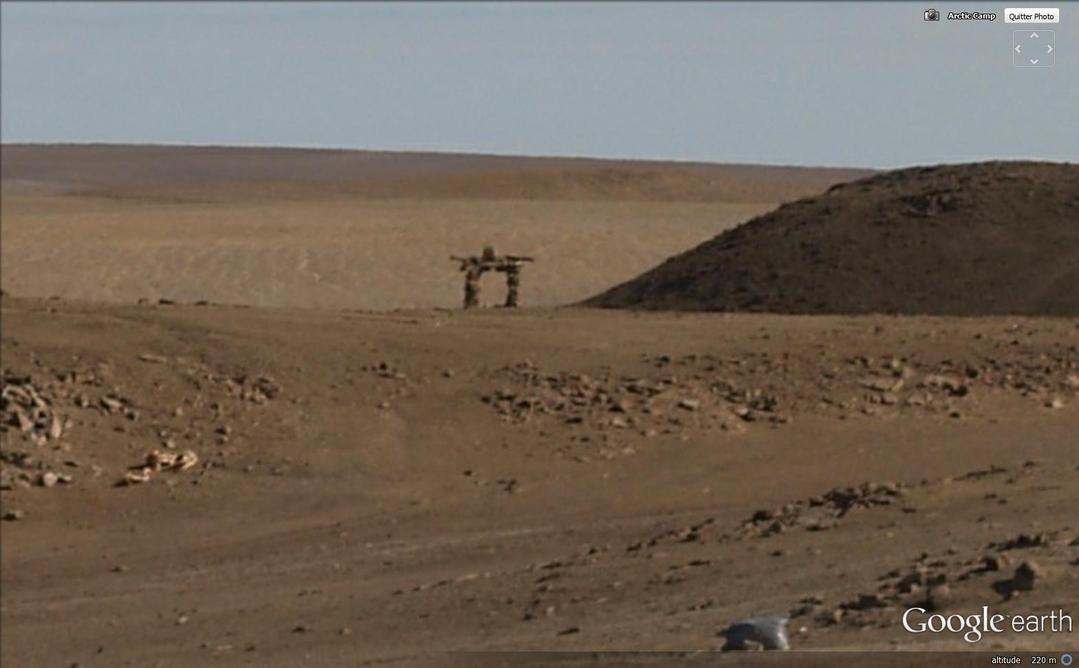 L'exploration de MARS se prépare au Canada Sans_t16
