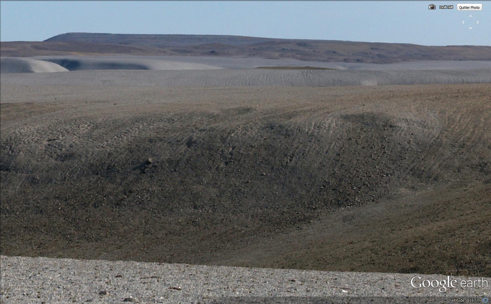 L'exploration de MARS se prépare au Canada Sans_t18