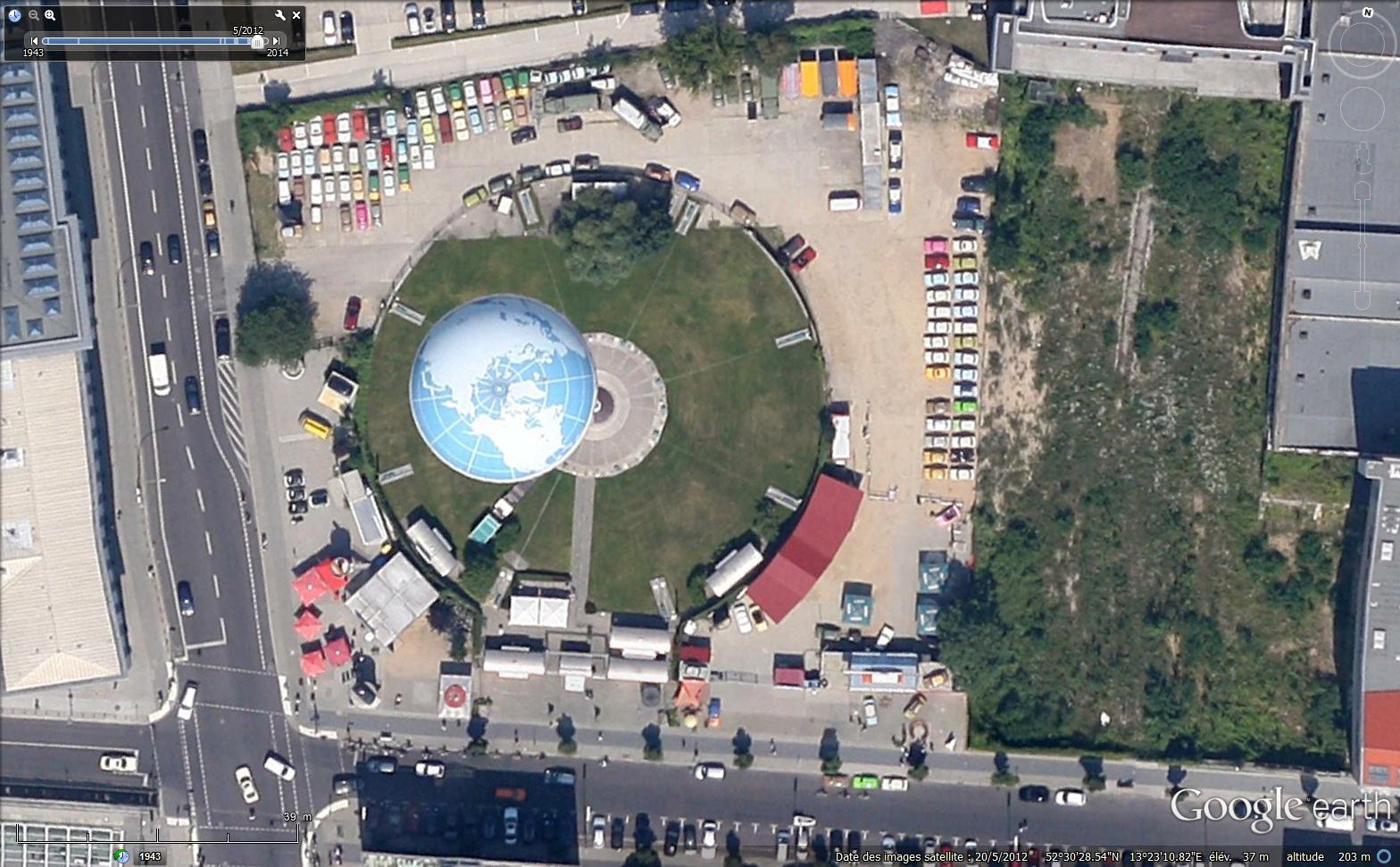 Globes terrestres visibles depuis les cieux Sans_t21