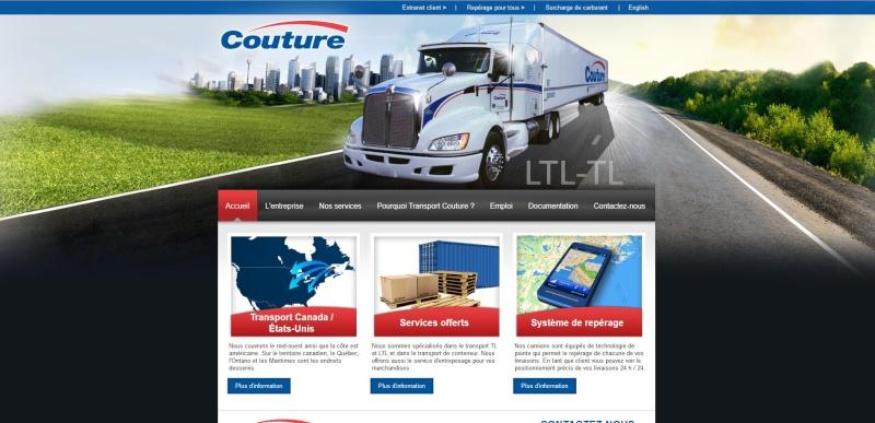 STREET VIEW : les trucks US sous toutes leurs coutures - Page 6 Sans_t39