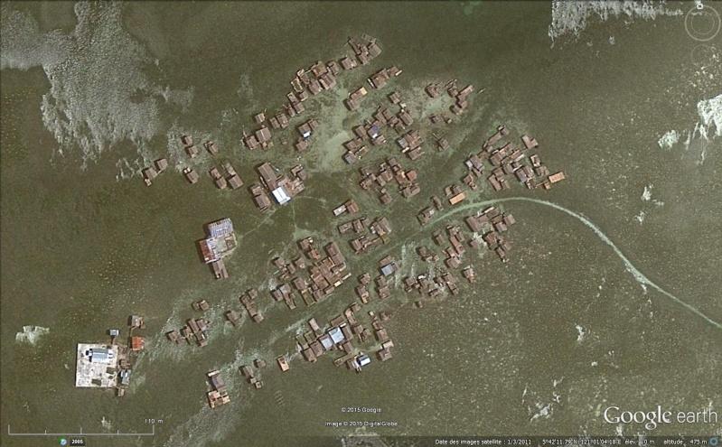Ile de Taluc, Archipel des Sulu - Philippines Sans_t55