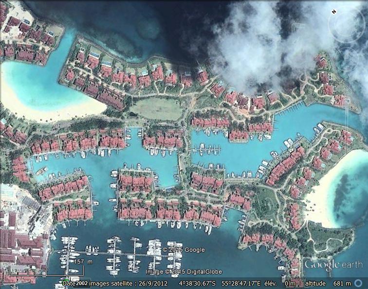 Eden Island, Seychelles (sortez les dollars !) Sans_t58