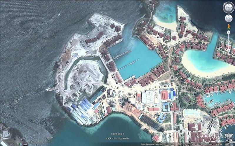 Eden Island, Seychelles (sortez les dollars !) Sans_t59
