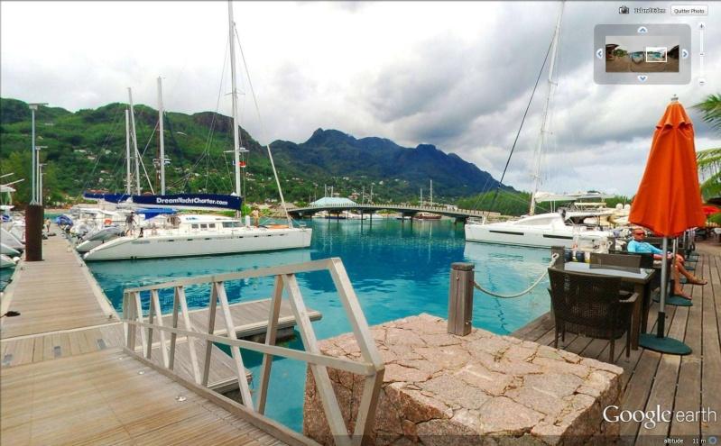 Eden Island, Seychelles (sortez les dollars !) Sans_t60