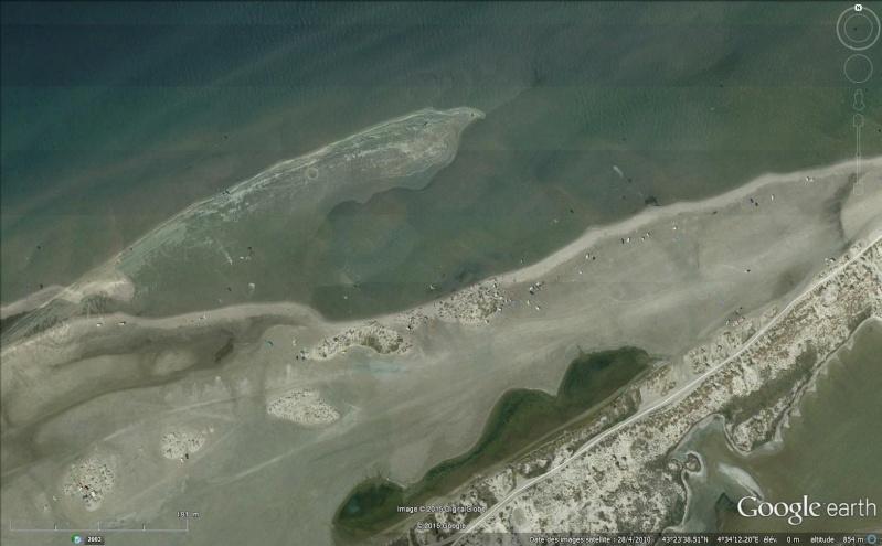 Cerf-volants et Kite Surf sur Google Earth - Page 2 Sans_t62