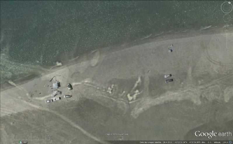 Cerf-volants et Kite Surf sur Google Earth - Page 2 Sans_t65
