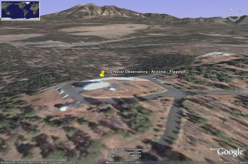 Observatoires astronomiques vus avec Google Earth - Page 7 Us_nav11