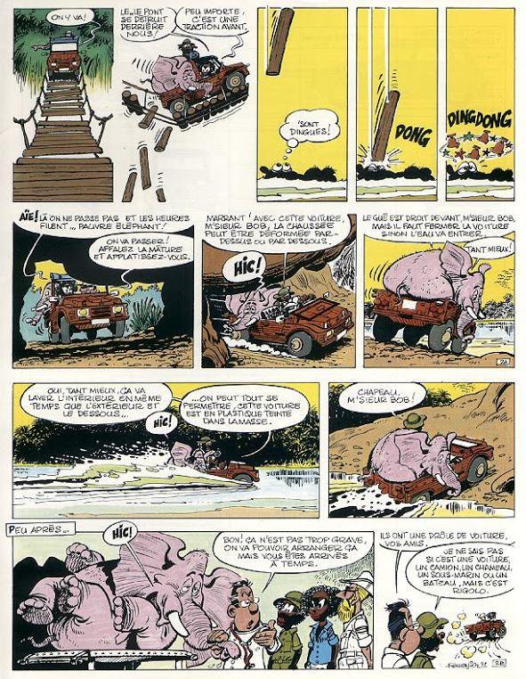 Les bicylindres (2cv, Dyane, AMI 6et 8, Méhari.....) - Page 3 1511