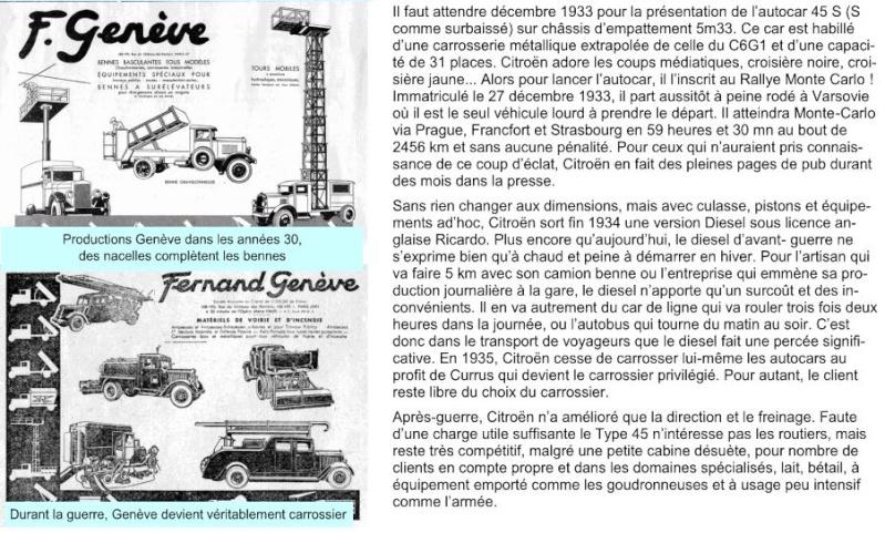Association Autocars de France Captu150