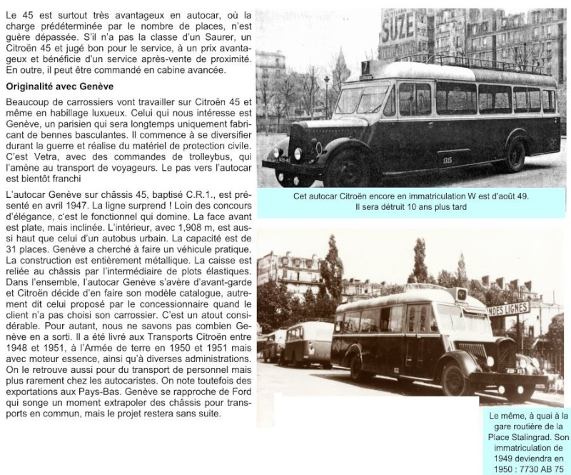 Association Autocars de France Captu151